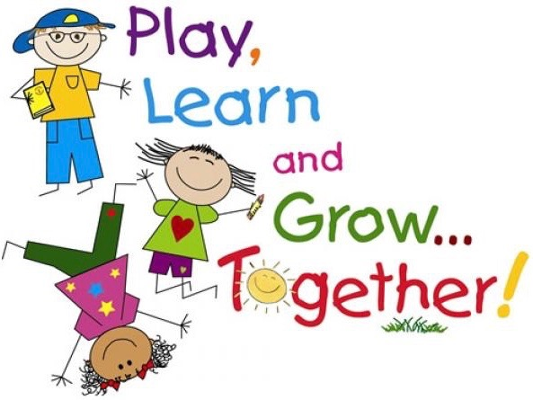Mesa School Programs